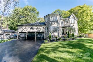 Residential Property for sale in 12 Alana Drive, Springwater, Ontario