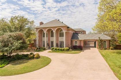 Residential Property for sale in 3710 S Bowen Road, Arlington, TX, 76016