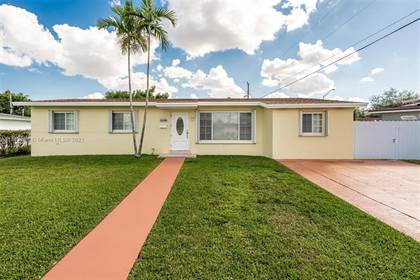 Residential Property for rent in 11180 SW 61st Ter, Miami, FL, 33173