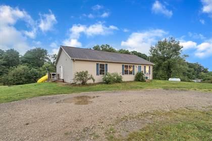 Residential Property for sale in 9896 Jones Road, Bellevue, MI, 49021