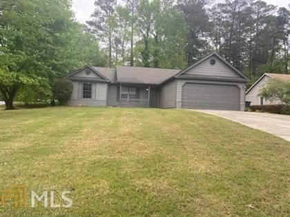 Residential for sale in 2615 Ashley Downs, Atlanta, GA, 30349