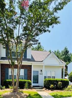 Residential Property for rent in 16957 Greenlawn Hills Court, Charlotte, NC, 28213