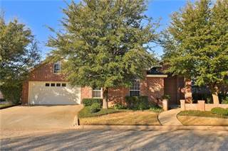Single Family for sale in 1802 Pemelton Drive, Abilene, TX, 79601