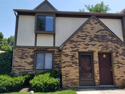 Residential for sale in 3234 Summerdale Lane 3234, Columbus, OH, 43221