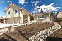 Photo of 2366 Parliament Drive, Colorado Springs, CO