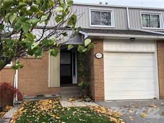 Residential Property for rent in 467 WOODVIEW Road, Burlington, Ontario, L7N 2Z9
