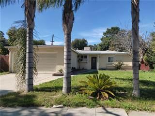 Single Family for sale in 3618 Hoytt Street, Riverside, CA, 92504