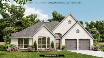 Singlefamily for sale in 12019 Upton Park, San Antonio, TX, 78253