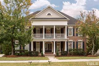 Single Family for sale in 410 Selwood Place, Cary, NC, 27519