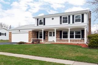 Single Family for sale in 1016 Crestfield Avenue, Libertyville, IL, 60048