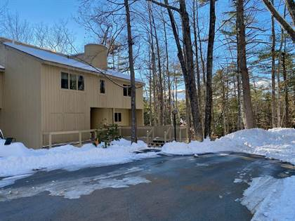 Residential for sale in 65 Cranmore Woods Lane 7, Conway, NH, 03860