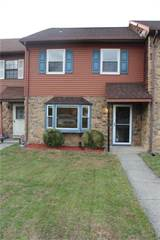 Townhouse for sale in 117 Johnson Court, Whitehall, PA, 18052