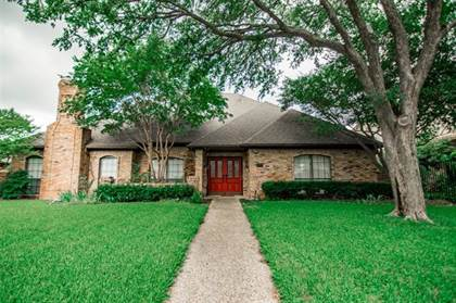 Residential Property for sale in 4217 Cobblers Lane, Dallas, TX, 75287