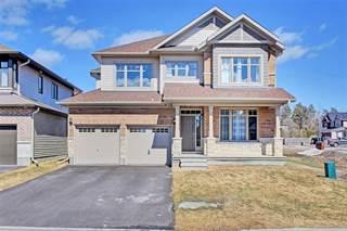 Single Family for sale in 822 CONTOUR STREET, Ottawa, Ontario, K1W0G6