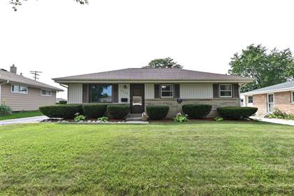 Residential Property for sale in 6635 N 89th St, Milwaukee, WI, 53224