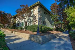 Condo for sale in 1600 Garden Street 8, Santa Barbara, CA, 93101