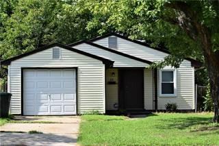 Single Family for sale in 63 Buxton Avenue, Newport News, VA, 23607