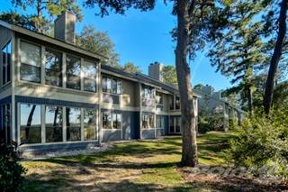 Apartments For Rent In Wilmington Island Ga