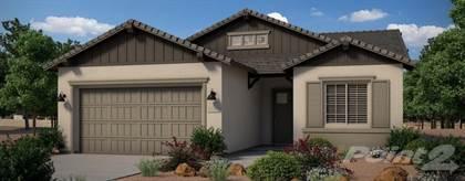 Singlefamily for sale in 3440 Maverick Dr, Wickenburg, AZ, 85390