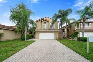 Single Family for sale in 15635 SW 100th Ter, Miami, FL, 33196
