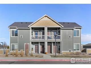 Condo for sale in 15800 E 121st Ave Building: O, Unit: 5, Brighton, CO, 80603