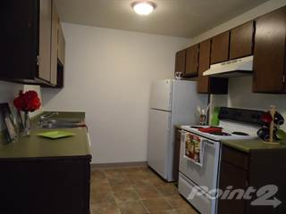 Apartment for rent in Stephens Park - 1 Bed, Anchorage, AK, 99508