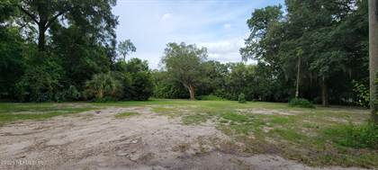Lots And Land for sale in 7231 SMYRNA ST, Jacksonville, FL, 32208