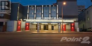 Retail Property for rent in 100 -King Street E, Kitchener, Ontario