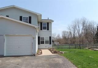 Duplex en venta en 2546B North 4645th Road, Lake Holiday, IL, 60552
