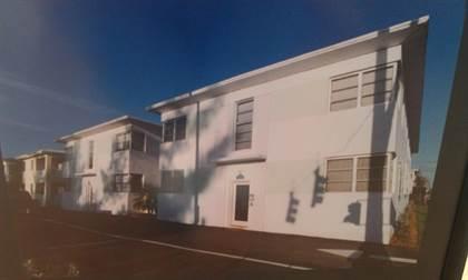 Apartment for rent in 801 Alton Road, Miami Beach, FL, 33139