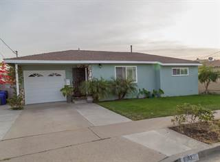 Single Family for sale in 6083 Schuyler St., San Diego, CA, 92139