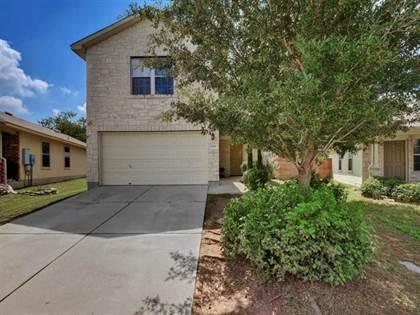Residential Property for rent in 8705 Davis Oaks TRL, Austin, TX, 78748