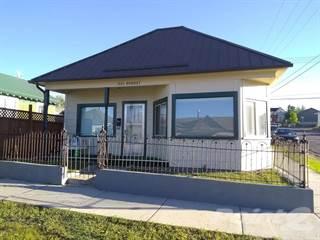 Residential for sale in 901 Hornet Street, Butte, MT, 59701