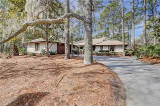 Single Family for sale in 4 Dunlin Pl, Hilton Head Island, SC, 29926