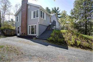Single Family for sale in 37 Hall Rd, Waverley, Nova Scotia