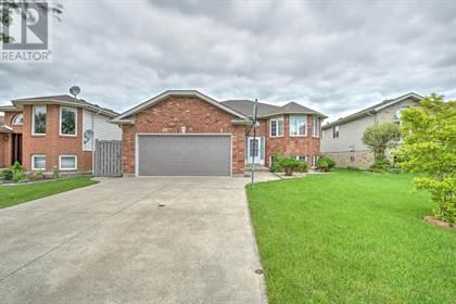 Single Family for rent in 652 ALPENROSE, Windsor, Ontario, N9G2X7