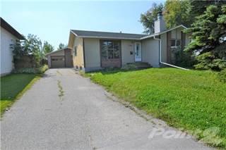 Residential Property for sale in 7306 99A Street, Grande Prairie, Alberta