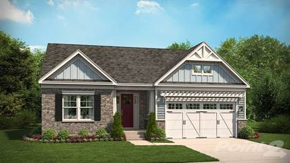 Singlefamily for sale in 958 Bear Island Parkway, Zion Crossroads, VA, 22942