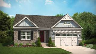 Single Family for sale in Topspin Court, Raleigh, NC, 27609