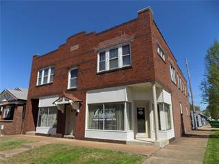 Multi-family Home for sale in 6401 Arsenal Street, Saint Louis, MO, 63139