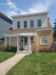 Single Family for sale in 7255 North Oriole Avenue, Chicago, IL, 60631