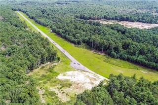 Land for sale in 0 Town Farm Road, Coventry, RI, 02816