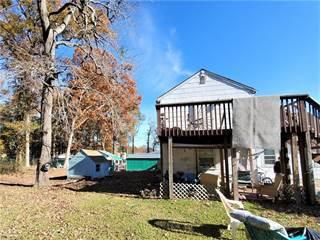 Residential Property for sale in 1472 Scott Bend Lane, Virginia Beach, VA, 23454