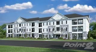 Multi-family Home for sale in 425 Tavern Rd, Monroe, NJ, 08831