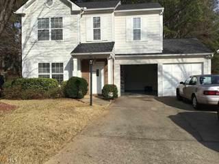 Single Family for sale in 1850 Charding Way, Marietta, GA, 30062