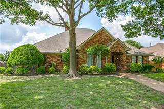 Single Family for sale in 4200 Mcalice Drive, Plano, TX, 75093