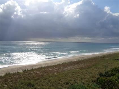 Residential Property for rent in 10410 S Ocean Drive PH04, Jensen Beach, FL, 34957