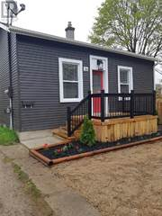 Single Family for sale in 36 MOUNT PLEASANT Street, Brantford, Ontario, N3T1S6