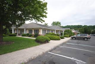Comm/Ind for sale in 27 Mountain Blvd, UNIT 305, Warren, NJ, 07059