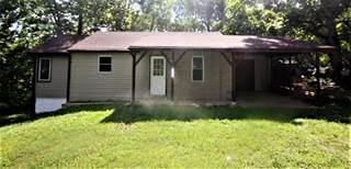 Single Family for sale in 5600 Lost, High Ridge, MO, 63049